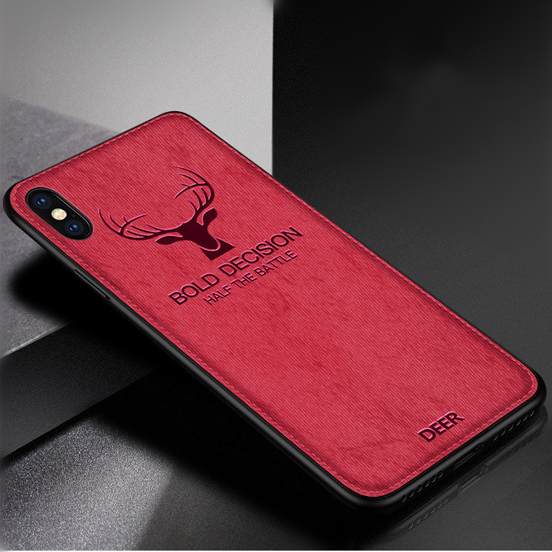 ♔ >> Fast delivery samsung case a6plus in Boat Sport