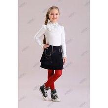 Блузка Маленькая леди