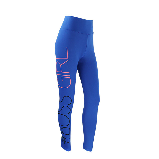 Workout Push Up Leggings Women Pants Slim Cotton Fitness Legging Plus Size Legins Jeggings Black Gray