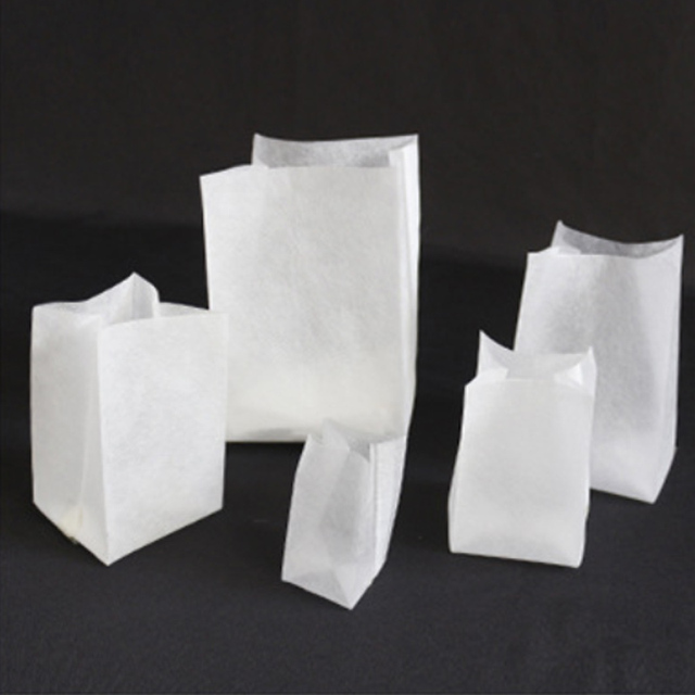 Non Woven Planting Bags Set
