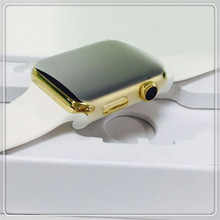 Iwo 2 smart watch w51 lf07 ip65กันน้ำบลูทูธไร้สายชาร์จคริสตัลwerableอุปกรณ์สมาร์ทนาฬิกากับรัสเซียdz09