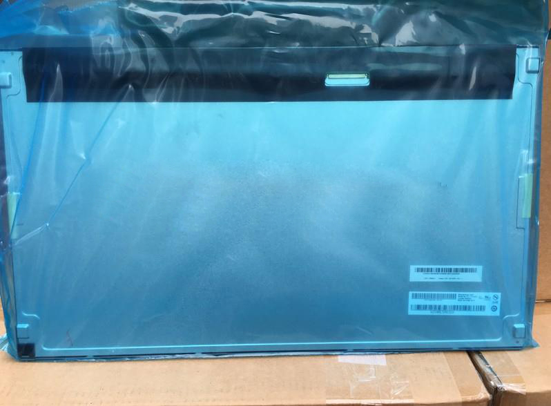 Industrial display LCD screen Brand  original 21.5 inch B regulation M215HW03 V.1 m215hw03 v.1 original free shippat056tn52 v 3 innolux lcd screen 5 6 inch 4 3 original properties of the new regulation a digital screen