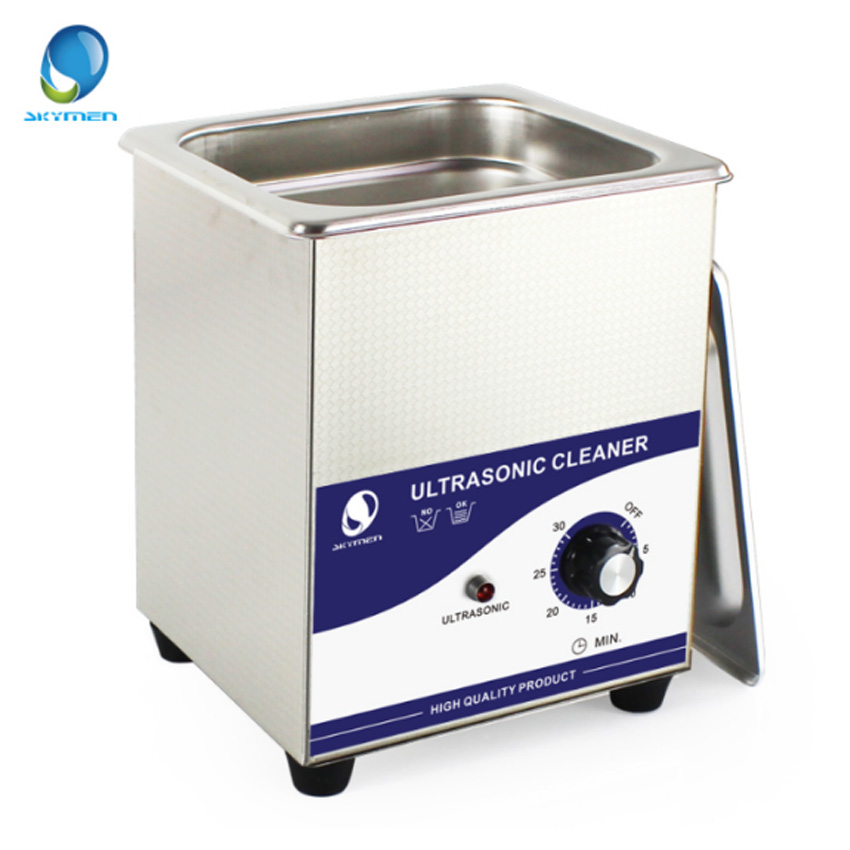 New Arrival Ultrasonic Cleaning Machine JP-010B Jewellery Cleaner Ultrasonic 2L 220V hot new nc4d jp dc5v nc4d jp dc5v nc4d jp dc5v nc4d dc5v 5vdc 5v dip14