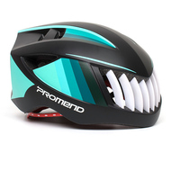 Safety Bicycle Helmet Road Bike Men Women Sport Bicycle Integrated Unisex Mountain Cycling Equipment bicicleta casco Breathable