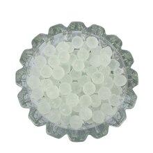 Пищевая силифос антискальент Хрустальные шарики питьевая вода весы ингибитор кристаллы полифосфатов NIPHOS