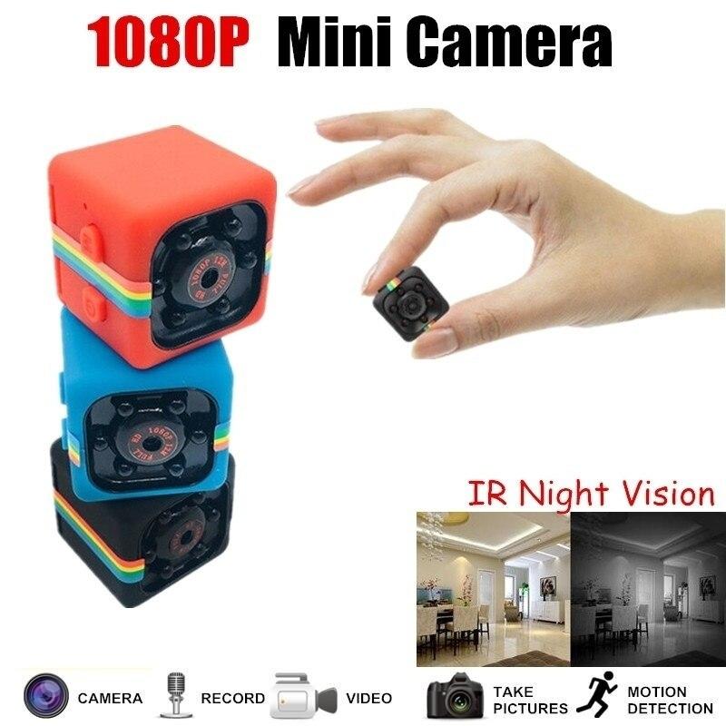 16G Card+SQ11 Mini Camera HD 1080P Night Vision Car DVR Infrared Video Recorder Sport Digital Camera Blue16G Card+SQ11 Mini Camera HD 1080P Night Vision Car DVR Infrared Video Recorder Sport Digital Camera Blue