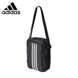 وصل حديثًا حقائب يد رياضية أصلية من Adidas موضة 2018 للجنسين