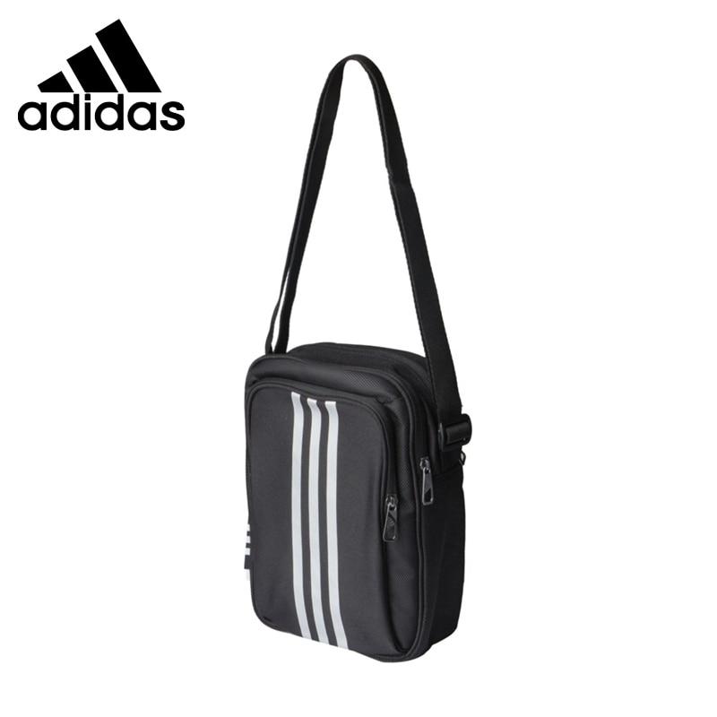 Original New Arrival 2018 Adidas Unisex Beg Beg Sukan Beg Latihan