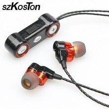 Indikator Earphone Earbud Headset