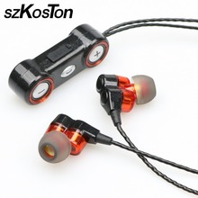 Sport bluetooth earphone calls wireless magnetic headset earbud Led indicator &Microphone headsets for apple mobile telephone