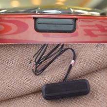CITALL 13393912 9012141 переключатель открывания багажника крышка багажника релиз Liftgate защелка Кнопка для Chevrolet Cruze 2009-2013