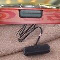 CITALL 13393912 9012141 переключатель открывания багажника крышка багажника релиз Liftgate защелка Кнопка для Chevrolet Cruze 2009-2013 2014