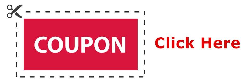 printable-coupons_