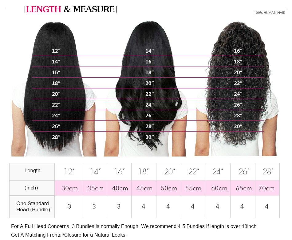 HTB1YJGBgaAoBKNjSZSyq6yHAVXaV Cynosure Deep Wave Bundles with Closure Remy Human Hair 3 Bundles with Closure Brazilian Hair Weave Bundles Medium Ratio