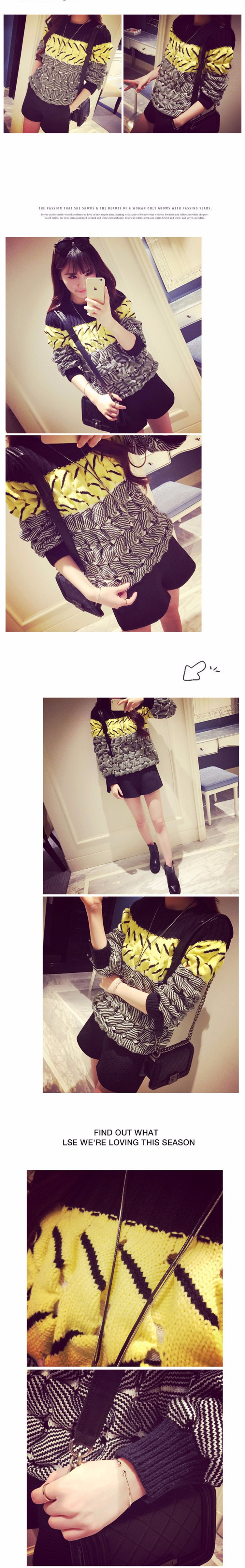 winter sweater women 0
