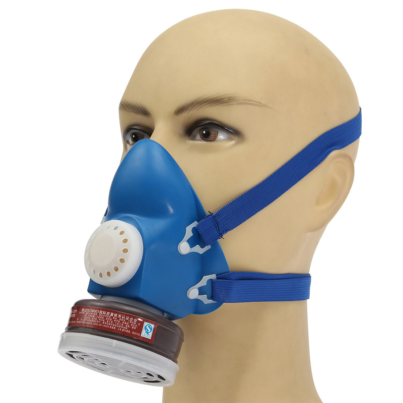 High Quality Self-priming Masks Filter Type Antivirus Protect Mask Prevent Harmful Gas Face Dust Mask Safely Security Protector medical aseptic disposable face mask parts of atomizer compaction type mask child baby face mask