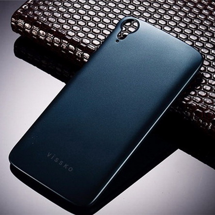 hot sale online c0b2a b23d4 US $5.0  For HTC 828 Case Capa Ultra Thin Fashion Pearl Jelly PC Hard Back  Cover For HTC Desire 828 Coque Mobile Phone Case Fundas on Aliexpress.com    ...