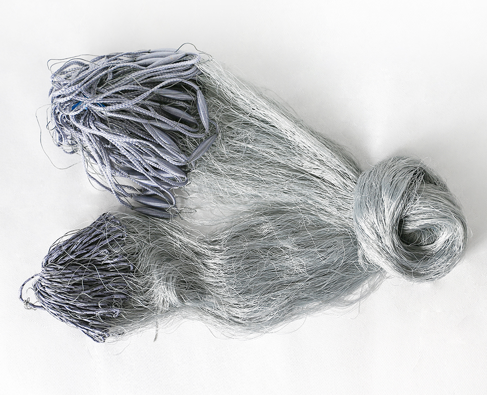 de pesca armadilha de peixes rede tamanho da grade 25 30 40 50mm
