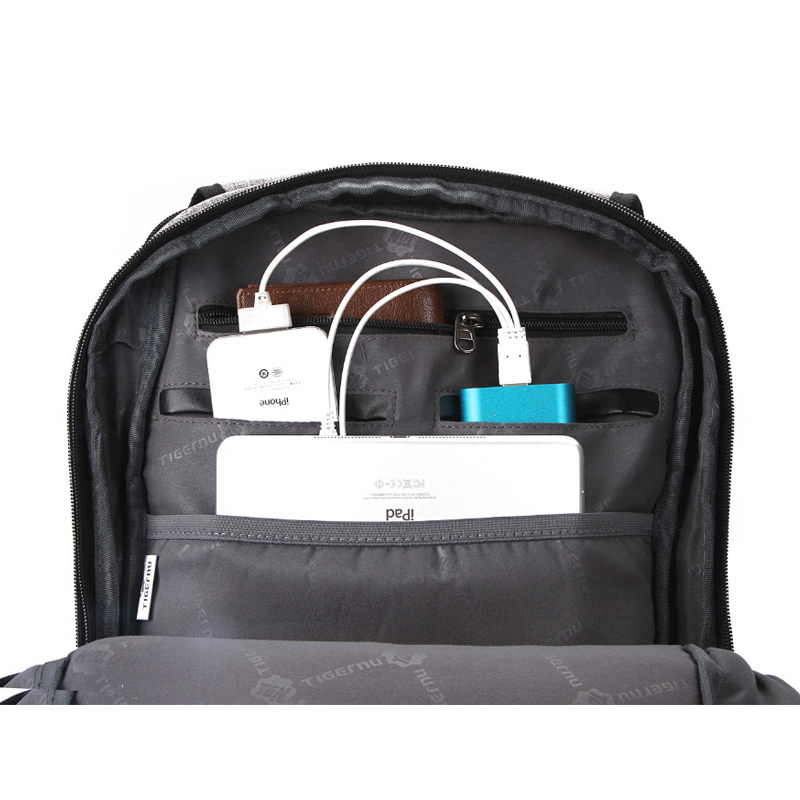 f600a9ac5ffb Laptop Bags For Men Backpack