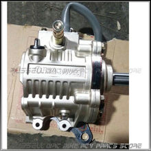 Buy reverse gearbox and get free shipping on AliExpress com