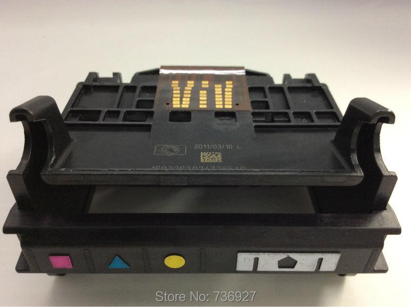1pk PRINT HEAD For HP 920 Printhead for HP 6000 6500 6500A 7000 7500A B210A PRINTHEAD  цены