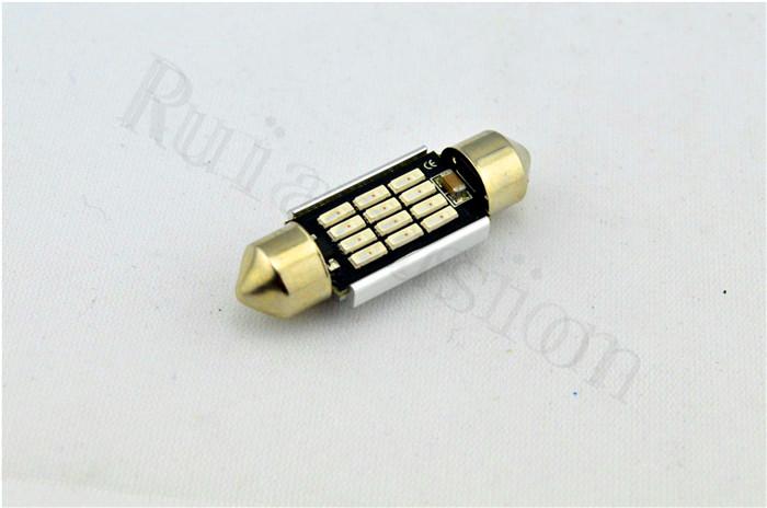 XC36 39 41-4014-12-R- (3)
