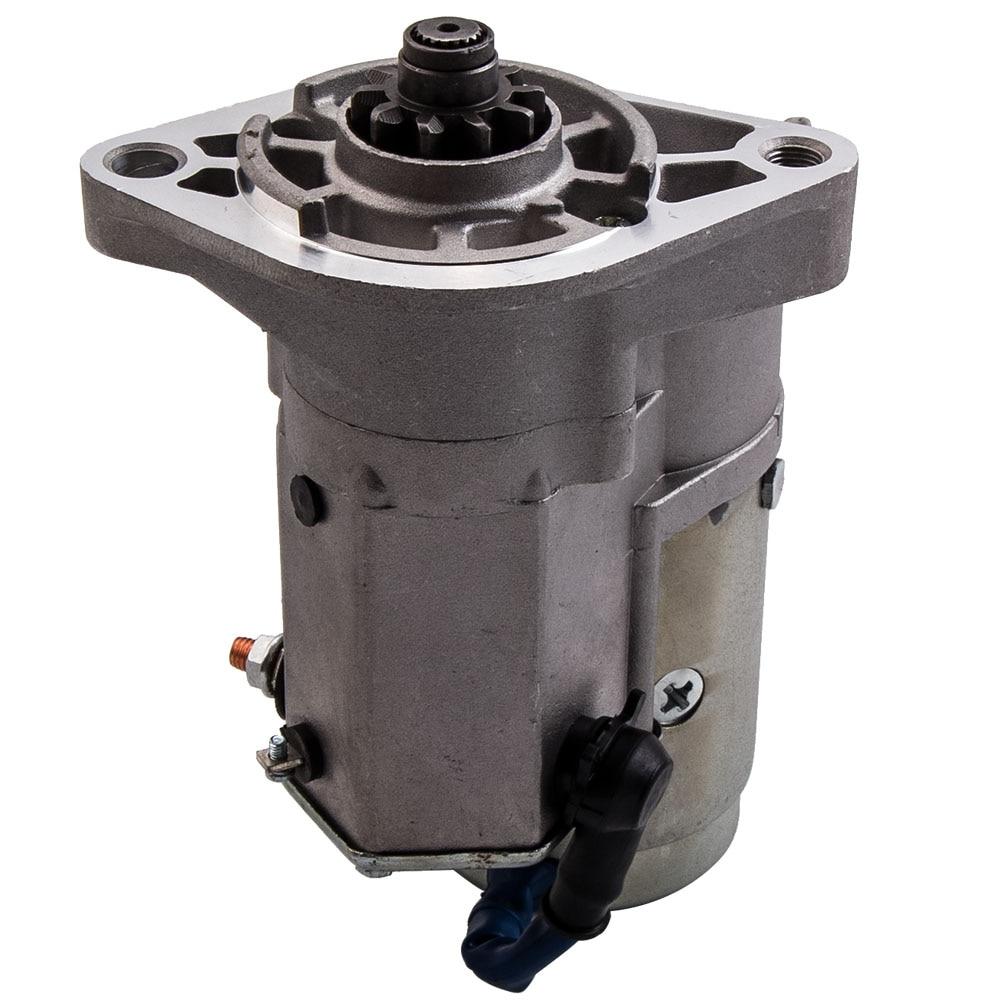 For Toyota Hilux Kun16 Kun26 D4d Engine 1kd Ftv Turbo
