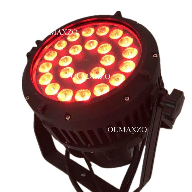 led para dj w led feixe moving head 02