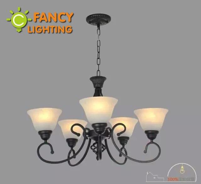 up down alabaster glass lampshade vintage ceiling light 110v 220v e27 ceiling lamp for living - Fancy Lamps For Living Room