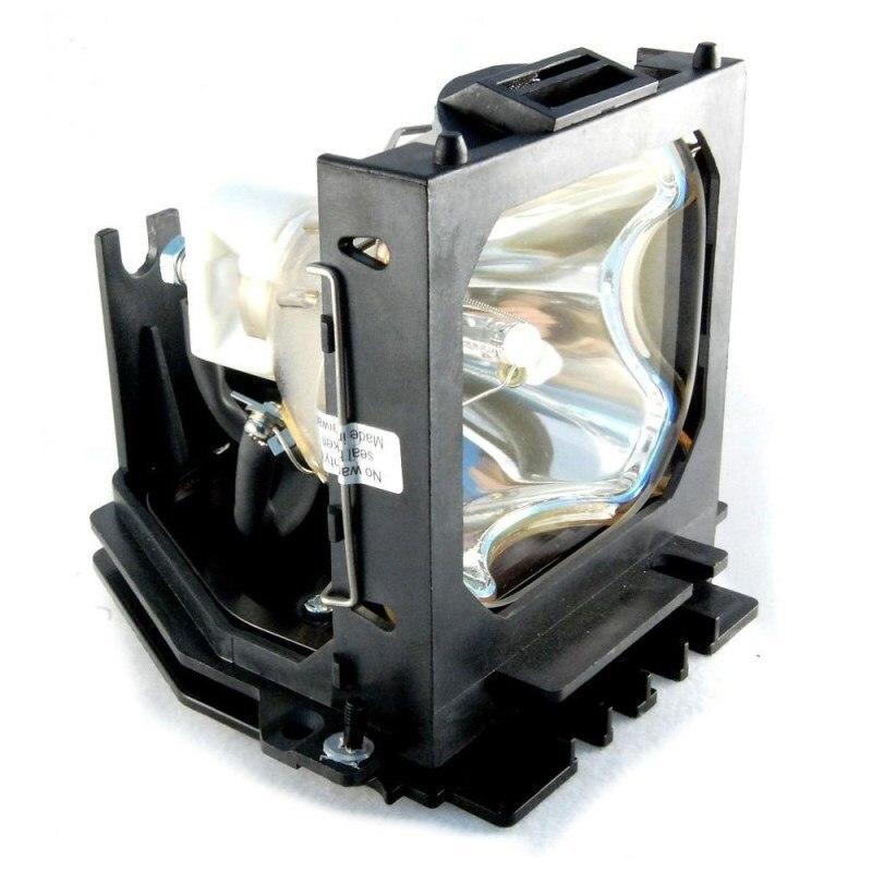 ФОТО Compatible Projector Lamp Bulb DT00531 For Use In CP-HX5000 CP-X880 CP-X880W CP-X885 CP-X885W SRP-3240
