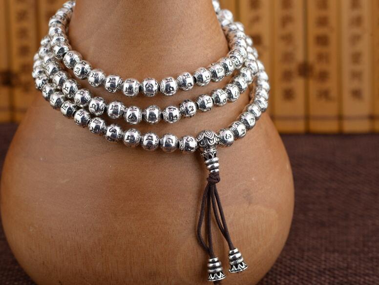 925-silver-108-beads-mala003h