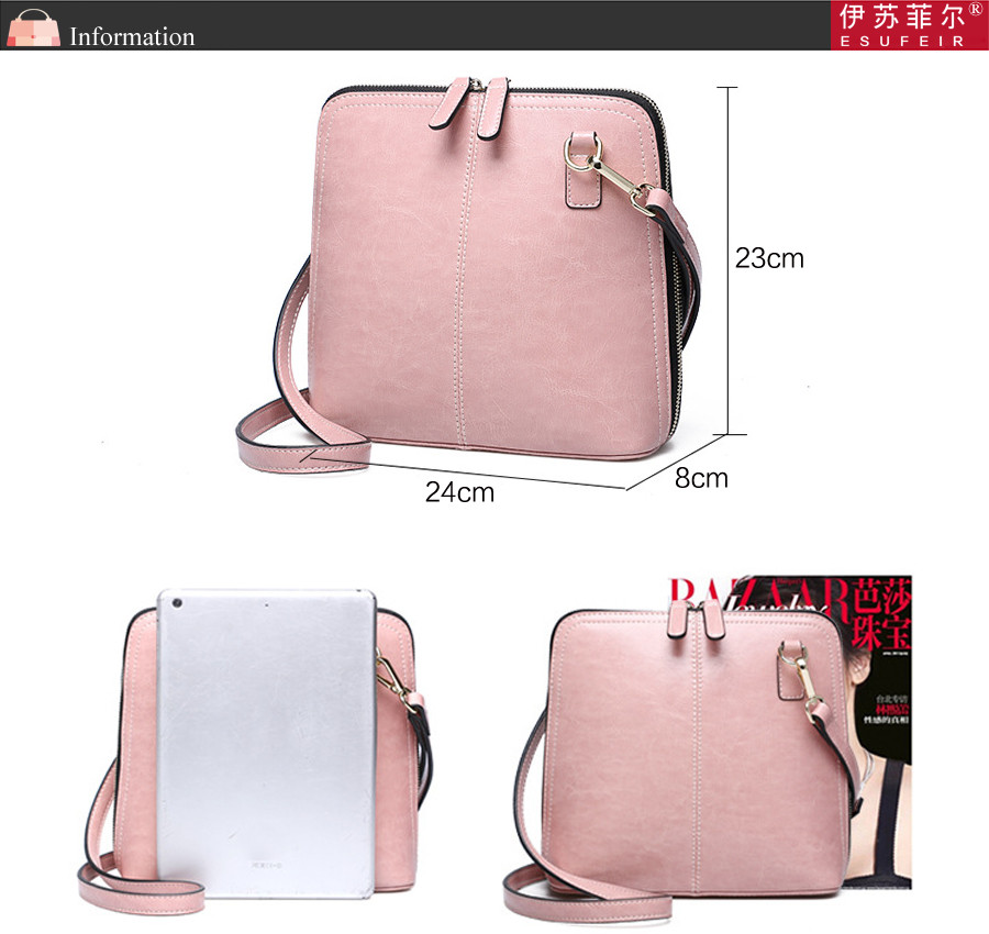 Women-messenger-bag-07