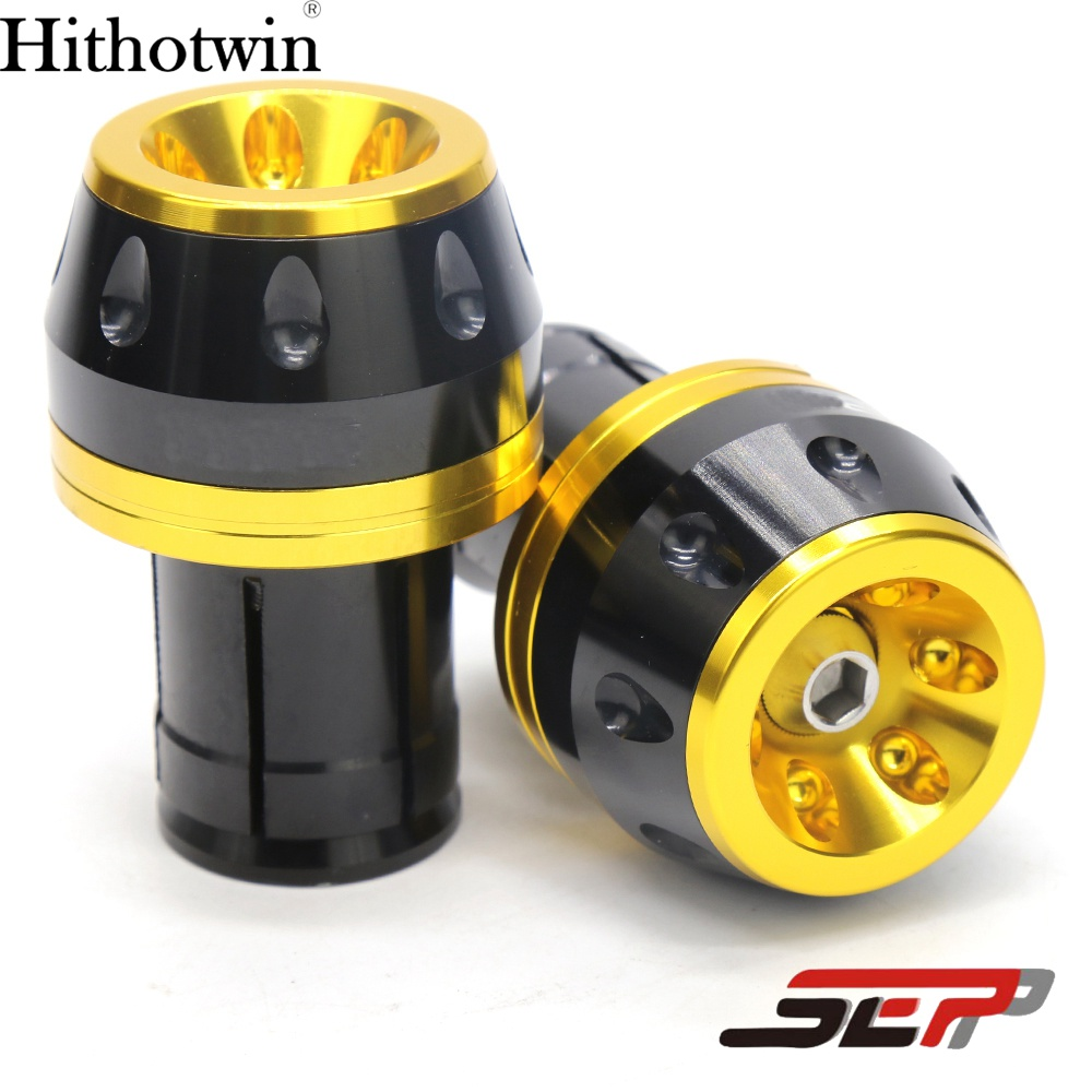 SEP Scooter City Iron Man Refitting CNC Aluminum Alloy Frame Traffic Plug Cap Cover Accessories For Yamaha BWS X 125 X125 motorbike scooter cnc aluminum alloy rotatable spinable cooling fan cap cover protector guard for yamaha bws x 125 cygnus 125