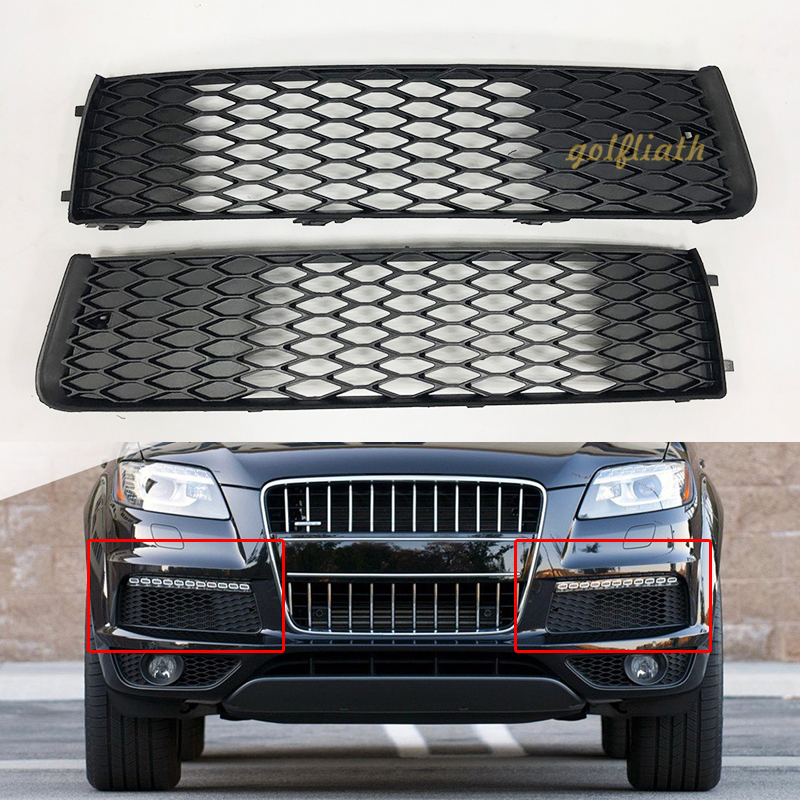 Worldwide delivery audi grill mesh in NaBaRa Online