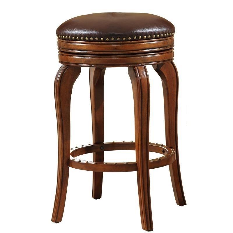 Industriel Stoelen Bancos Moderno Table Fauteuil Sandalyeler Sgabello Sedia Silla En Cuir Tabouret De Moderne Cadeira Bar Chaise