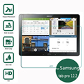 Для Samsung Galaxy Tab Pro 12.2 Закаленное Стекло-экран Протектор 2.5 9 h Безопасности Защитную Пленку На TabPro T905 T900