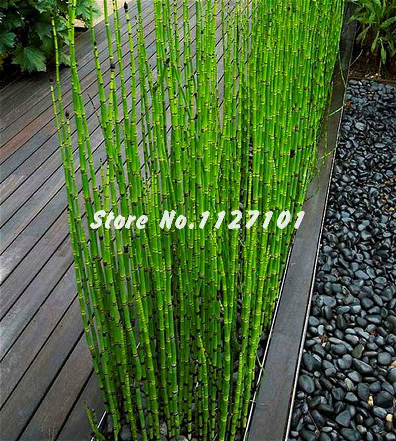 Online buy wholesale artificial grass planter from china - Idees deco jardin exterieur ...