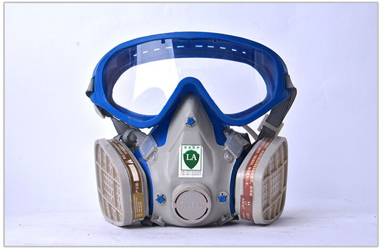 Image result for types of respiratory mask