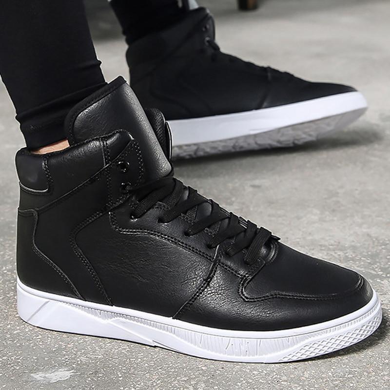 top men's casual shoes - 55% OFF