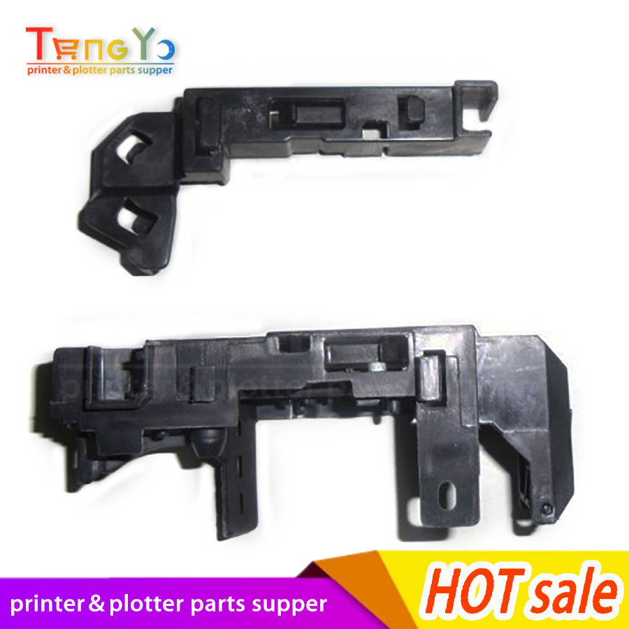 High quality compatible new for HP4200 4250 4350 4345 4300 Fuser Cover Asm CVR 4250 R