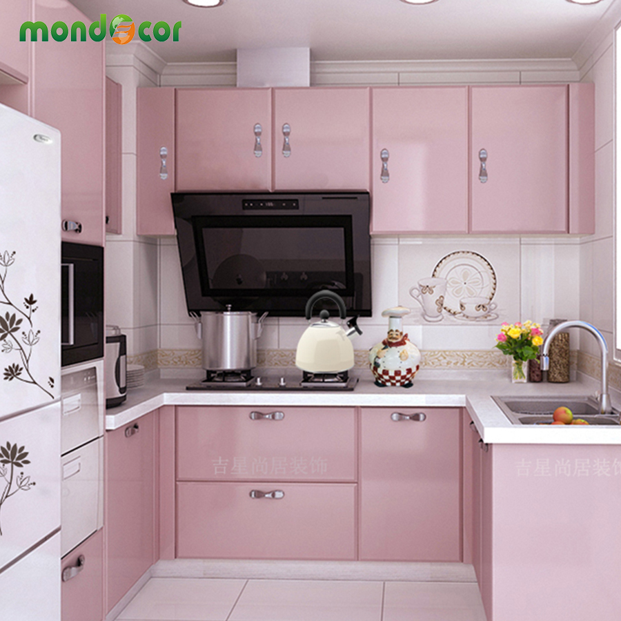 Online get cheap lowes cabinets bathroom aliexpresscom for Kitchen cabinets lowes with gaming wall stickers