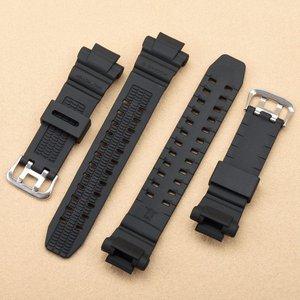 For G-Shock Sport Watch Bracel