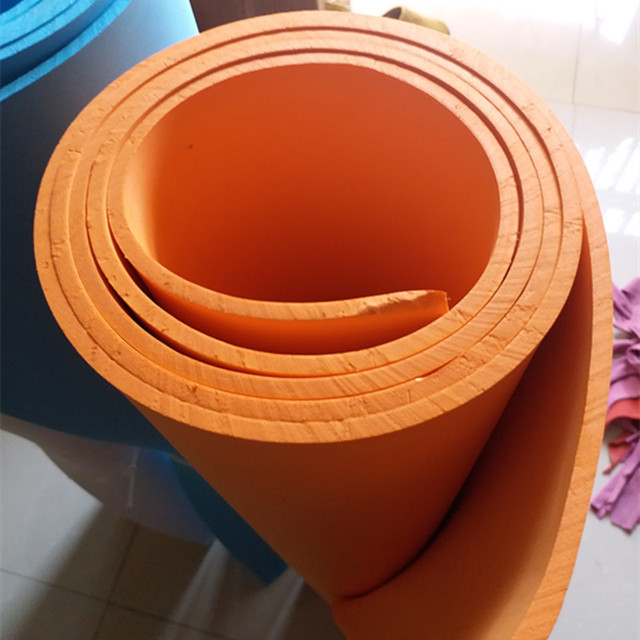 4 pcs 50cm*50cm of 2mm Eva foam sheets,Craft sheets, School projects, Easy to cut,Punch sheet,Handmade material