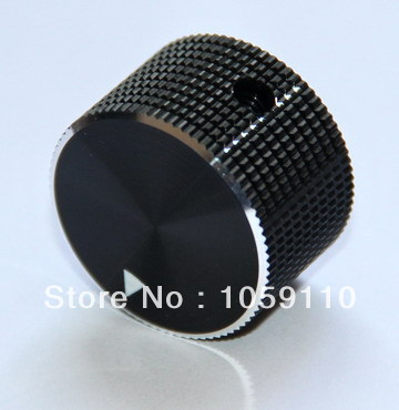 High-end computer speakers hifi stereo amplifier tube amp amplifier fever knob cap diameter 25 * 15.5mm KNOB freeshipping ne5532 op amp grade fever before the hifi amplifier board