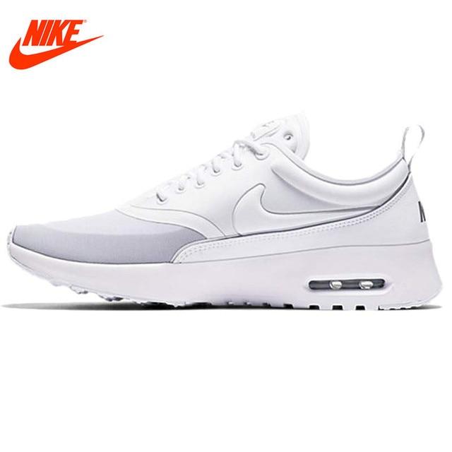 womens nike air max thea ultra running shoes