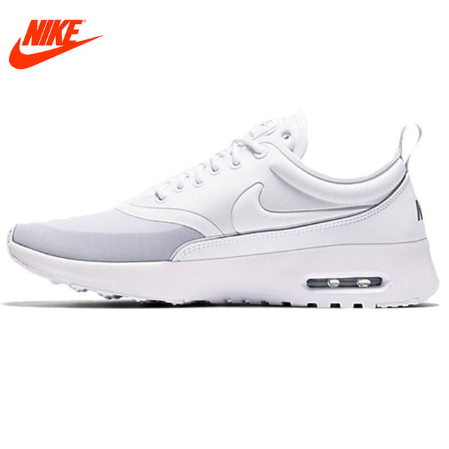 Delle Donne Max Air Thea Originale Nike Runningg Impermeabile Ultra nwqHFxUYS