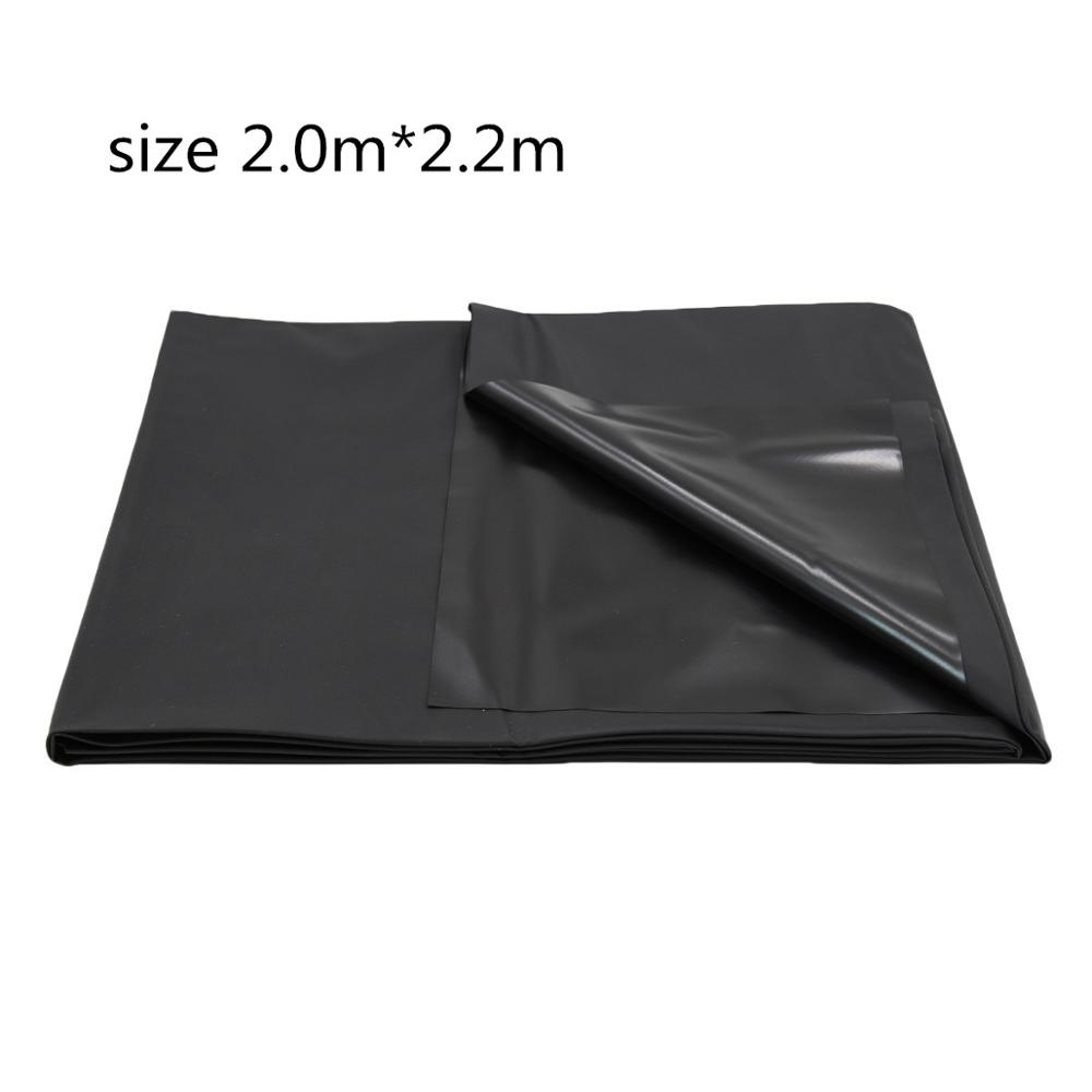 Adult Sex Products SM Bdsm Men And Women Flirt Topper Mattress Waterproof For Couples Sex Toys Sexy Lingerie Intimate Goods
