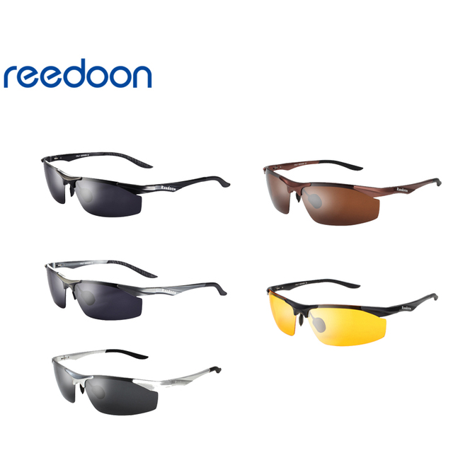 Fashion Summer Polarized Coating Sunglass Carbon Fiber Polaroid Sunglasses Women Brand Designer Men Driving Sun Glasses 2206 2