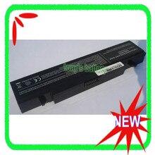 6 zellen Neue Batterie Für Samsung R540 P230 P330 P428 P430 P480 P510 P530 P560 P580 AA-PB9NC6B