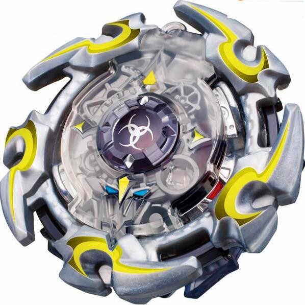 B67 Tol BURST B48 B66 B59 B79 Met Launcher En Originele Doos Metalen Plastic Fusion 4D Gift Speelgoed Voor kinderen